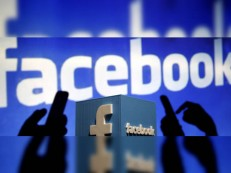 Facebook é acusado de permitir anúncios discriminatórios