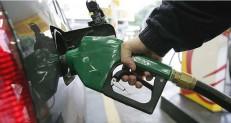 Preço médio da gasolina em Crato é a mais barata do Ceará