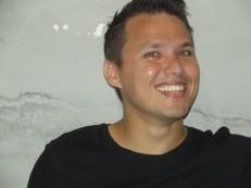 Policial Civil é encontrado morto durante confraternização em Teresina