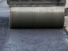 Construtoras reclamam de Petrobras e querem repassar custo de asfalto