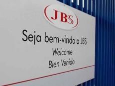 Acordo com a J&F repassará a Petros quase R$ 2 bi ao longo de 25 anos