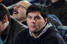 Justiça decreta prisão domiciliar de irmão de Messi