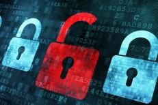 Empresa de segurança digital encontra banco de dados de 1,4 bilhão de senhas roubadas