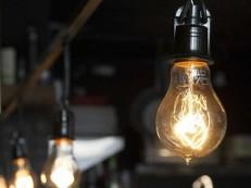 Altas de luz e gás têm impacto quase 3 vezes maior sobre pobres