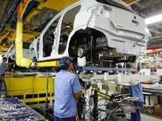 Brasil e Rússia lideram revisões de crescimento econômico da ONU