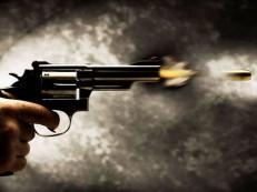 Homicídios no Brasil mataram mais do que guerras na Síria e Iraque