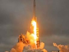 Europa lança mais 4 satélites do sistema de ´GPS´ Galileo