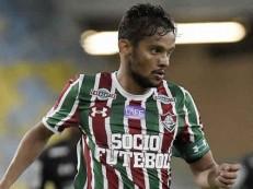 Palmeiras pode ceder trio ao Fluminense para ter Scarpa por dois anos
