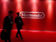 Com sucesso em consoles, Nintendo continua ´investida´ em smartphones