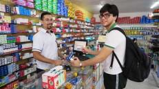 Cartão especial para jovens pretende aquecer comércio em Quixadá