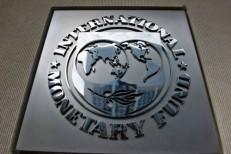 FMI eleva estimativa de crescimento do Brasil para 1,9%