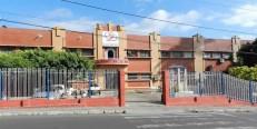 Bolsa do Colégio Salesiano beneficia alunos da rede pública de Juazeiro do Norte