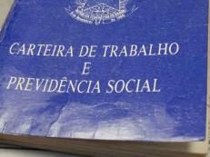 Brasil fecha vagas de trabalho e encerra 2017 com saldo negativo