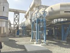 Empresas realizam estudos para fornecer dessalinizador