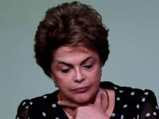 Dilma: quando Lula cresce nas pesquisas, passa a ser quem deve ser aniquilado