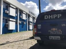 Ex-soldado do Exército mata a mulher em casa e se suicida no Grande Recife