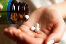 Novo medicamento para controle do colesterol não interfere na glicemia