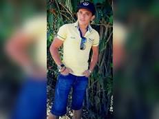 Jovem foi morto a tiros em Barbalha na véspera do seu aniversário
