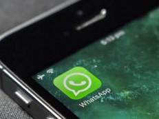 Novo golpe no WhatsApp usa promoção de O Boticário como isca