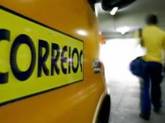 Por conta da violência, Correios não entregam em 44% dos CEPs do Rio