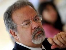 Ministro da defesa diz que intervenção no RJ não é militar