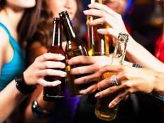 O álcool é sempre a causa do excesso de gordura no fígado?