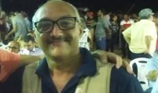 Cinegrafista sofre acidente de trânsito e morre em Solonópole