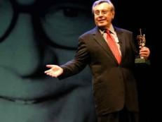 Morre Milos Forman, diretor de ´Um Estranho no Ninho´