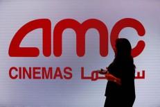 Arábia Saudita faz teste para abertura dos cinemas após 35 anos
