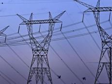 Venda de distribuidoras da Eletrobras pode reduzir conta de luz