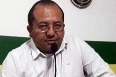 Prefeito de Altaneira anuncia cortes e indica gestões passadas por crise financeira