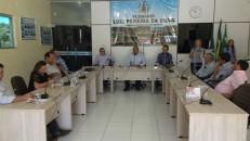 Câmara de Farias Brito divulga edital para concurso público após intervenção do MPCE