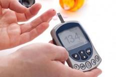 Teste funciona em animais e abre porta na luta contra diabetes tipo 1