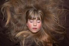 Estudo identifica 100 genes que determinam a cor do cabelo