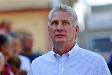 Fim da era Castro: Miguel Díaz-Canel é o novo líder de Cuba