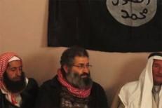 Suspeito dos atentados de 11 de setembro é preso na Síria