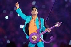 Investigação conclui que Prince morreu por overdose de pílulas falsas