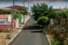 Distribuidor de medicamentos é preso em Lavras da Mangabeira com carregadores de pistola