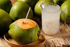 Ceará é o terceiro maior exportador de bebidas do Brasil em 2018