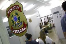 Polícia Federal autoriza concurso para 500 vagas de nível superior; salários de até R$ 23 mil