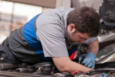 Ceará gera empregos em março pela 1ª vez em 8 anos