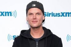 DJ Avicii, de hits como 'Wake Me Up', morre, aos 28 anos