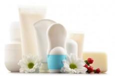 Produtos de higiene íntima podem causar infecções, diz pesquisa