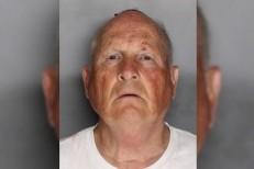 Assassino em série da Califórnia é preso nos EUA após 40 anos
