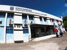 Três pessoas são assassinadas a tiros na praia de Itamaracá, no Grande Recife
