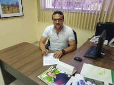 Recursos do precatório não serão destinados inteiramente aos professores, diz prefeito de Araripe