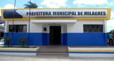TRE mantém ex-prefeito de Milagres Hellosman Sampaio inelegível por oito anos