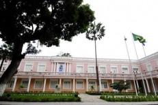 MPF pede suspensão da disciplina