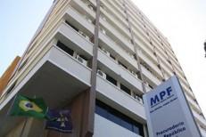MPF abre processo seletivo para serviço voluntário no Ceará