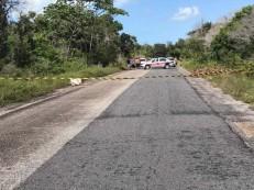Homem é encontrado morto dentro de saco com mãos amarradas, na Paraíba